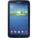 7″ Samsung Galaxy Tab 3 Tablet w/8GB For Just $139.99 shipped!