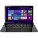 HP Pavilion 17.3″ i3 Laptop w/4GB Memory & 750GB Hard Drive – $349.99 + Free Shipping
