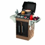 Little Tikes Get Out n' Grill Kitchen Set Just $27.97