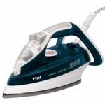 T-fal Ultraglide Easycord Steam Iron with Nonstick Soleplate – $34.97