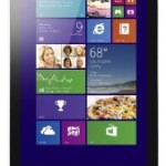Toshiba/Lenovo 32GB 8 Inch Tablet for $249.99 w/Free Shipping