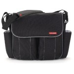 Skip Hop Dash Deluxe Diaper Bag – $29.99!