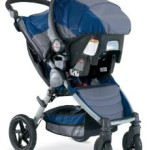 BOB Motion Travel System For Just $278.93 Shipped!