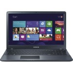 Samsung 15.6″ i7 Laptop w/ 8GB Memory & 750GB Hard Drive – Just $499.99!