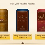 Gevalia Coffee For Just $5 A Box Shipped