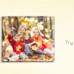 Get a 16×20 Photo Canvas For Only $27 Shipped ($116.23 value!) + 30% Off All Other Sizes – Ends Tonight