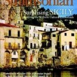 1 Year Subscription To Smithsonian Magazine For Just $8.99!