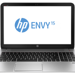 HP ENVY 15″ 8GB i7 Laptop – $634.99! ($602-$570 With Amex Open)