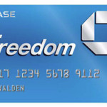 Activate Your 5% Q2 Chase Freedom Cash Back = 5% Cash Back at A Slew Of Merchants!