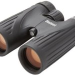 Bushnell Legend Ultra HD 10x 42mm Roof Prism Binocular – $169.99! (Today Only)