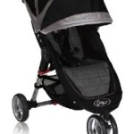 Baby Jogger City Mini Single Stroller – $169.99 Shipped!