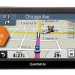 Garmin nüvi 42LM 4.3-Inch Portable Vehicle GPS with Lifetime Maps – $79.99 Shipped!