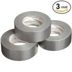 Fix-It DUCTape, 3-Pack – $8.89