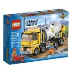 LEGO Set Deals
