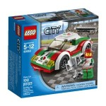 Some More Lego Set Deals
