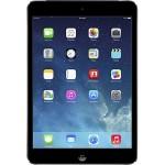 Apple iPad mini's On Sale at Best Buy