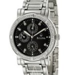 15% Off Bulova Watches at Ashford!