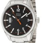 ESQ By Movado Men's Watch – $99 Shipped!