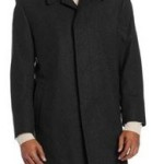 Today Only – 75% Off Select Men's Coats & Jackets at Amazon