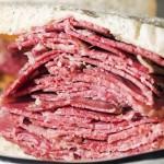 Kosher Groupon Roundup – NY, Miami & LA + Extra $10 Off $40+