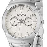 Skagen Men's and Women's Watches On Sale at Ashford