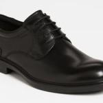 ECCO  'Atlanta' Plain Toe Shoes For $79.96 W/Free Shipping & Free Returns!