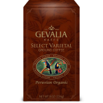 Gevalia Coffee For Just $3 A Box + FREE Shipping! (Limit 5)