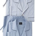 Jos A. Bank Extra 40% Off Clearance – Raincoat Just $76.20 – 2 Piece Pajamas Just $11.99 Shipped!