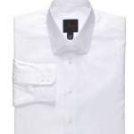 Joseph A. Bank Wrinkle Resistant Shirts – $23.63 Shipped!