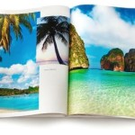 Get A Free 8×8 Photobook From Shutterfly or $29.99 Off Larger Ones!
