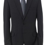 Today Only – 70% Off Or More On Tommy Hilfiger Suits, Blazers, and Dress Pants + Extra 20% Off!