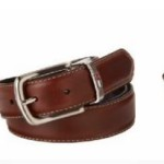 60% Off Tommy Hilfiger Belts & Wallets
