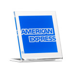 American Express Launching 2 New Credit Cards