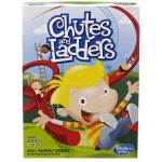 Chutes and Ladders Board Game – Only $4!