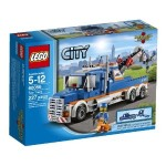LEGO City Deals