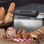 Zojirushi Home Bakery Virtuoso Breadmaker w/Gluten Free Menu Setting Just $191 Shipped!