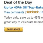 Ending Tonight: Up to 46% Off Top-Rated Strategy Board Games!
