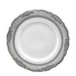 Hot Deals On Ten Strawberry Street Dinnerware and Glassware!