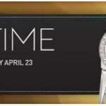 Seiko Watch Event at Ashford – Up To 77% Off Seiko Watches!