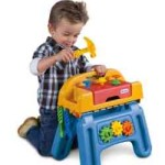 Buy One, Get One Free on Select Little Tikes Toys!