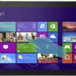 Dell Venue 8 Pro 32 GB Tablet Marked Down To Just $199 W/Free Shipping!