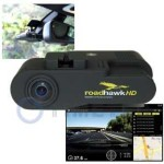 Protect Yourself & Get A Dashcam For Your Vehicle – Timetec Road Hawk HD Dashcam For Just $199 After Instant Discount!