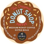 96 K-Cups For $36.96 w/Free Shipping