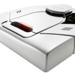 Neato XV-12 Robotics Automatic Bagless Vacuum – $229 + Free Shipping