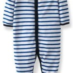Carter's: Up To 60% Off + Additional 15%-20% Off!