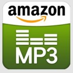 FREE $6 in Amazon Credits With Purchase Of 69¢ Amazon MP3 Song