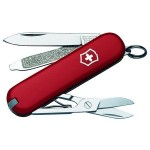 Adorama: Swiss Army Knife For $9.95 Shipped!