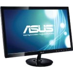 Asus 23.6-Inch Full-HD LED-Lit LCD Monitor For $119.99 w/Free Shipping! (AR)