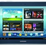 Samsung Galaxy Note 10.1 (32GB, Deep Grey) For $349.99 + Free Shipping!