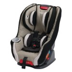 Graco Size4Me 65 Convertible Car Seat For Only $119.99 Shipped!